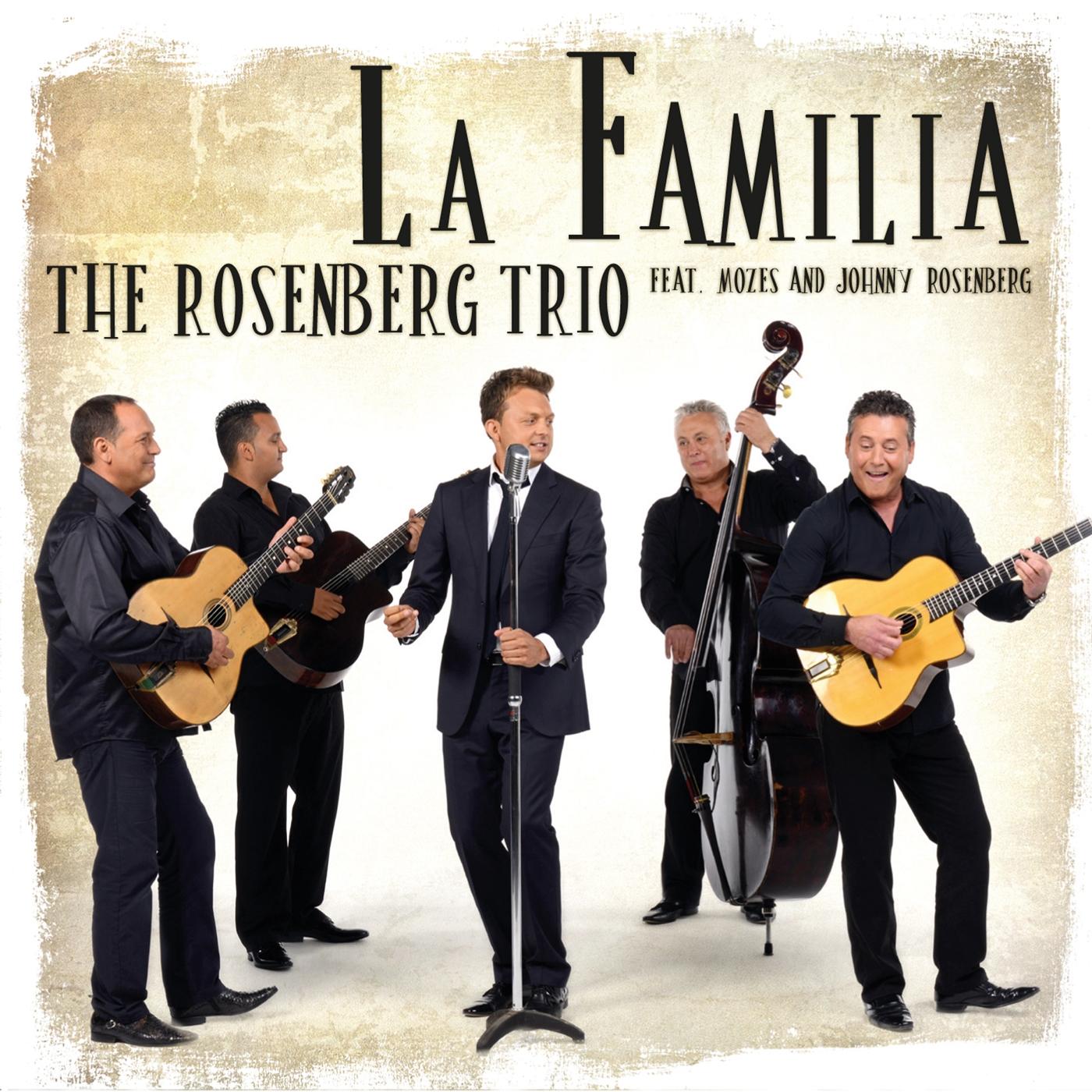rosenberg-trio-la-familia-cd