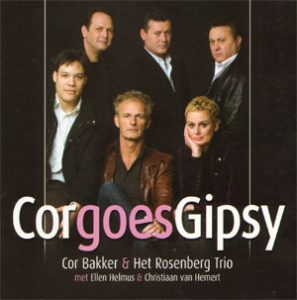 corgogypsy
