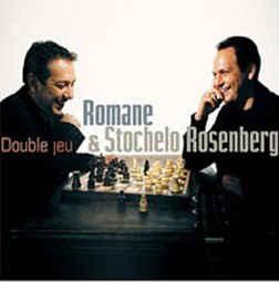 double-jeu-stochelo-romane