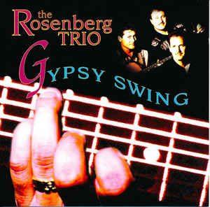 gypsy-swing
