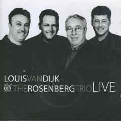 louis-van-dijk-rosenberg-trio-live
